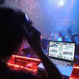Satoshi Fumi radio-mix in June 2013