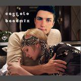 Castolo baadmix  =:)
