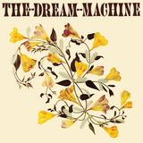 the--dream--machine - A mix for May