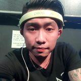 Tổng Ke - DJ Minh Trí