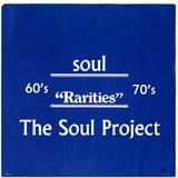 Pure Soul Rarities