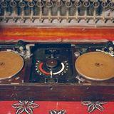 Funtus Mix 31