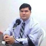 Abraão, a esperança do pai da fé - Pr Gesiel Oliveira