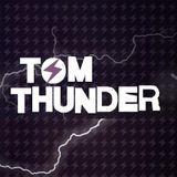 Tom Thunder - ThunderCast 18 - Ibiza Closing Parties Special!