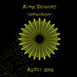 "Alex Tolstey ""Sunstroke"" mixtape April 2006"
