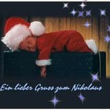St Nikolaus 2015 -=djbutzi=-