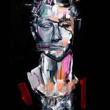 Ja.rinG - Caligula mix (13.08.16)