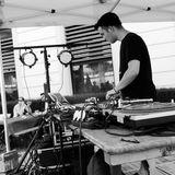 LE DJ SET : Pablo Stahl (jeudi 26 juin)