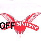 OFF SPARRER
