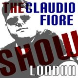 The Claudio Fiore Show - Get The Party Started