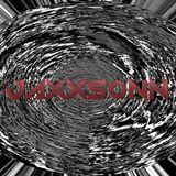 JaxxSonn Mix #13