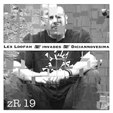Diciannovesima: Lex Loofah invasion!