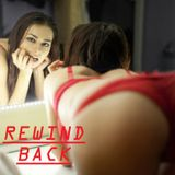 The Most Played Tracks of 2014 / Rewind BACK !!