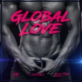 003 - Global Love con Boy Toy