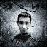DJ DaNx - DJ DaNx Vol. 1
