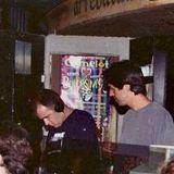 29/11/1998. N3. Camelot. Santa Pola (Alicante)