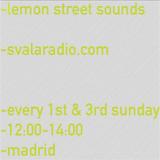 Lemon street sounds 02