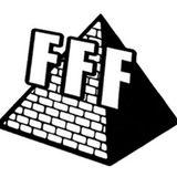 Transmission 25 - FFF