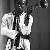 Miles Davis and friends live in 1971, sounding otherworldly