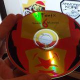 SYSTEM 6 - DJ Fenix Sounds of Madness 6