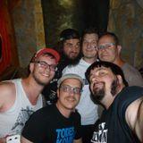 Interview mit Planet Watson beim Punk Rock Holiday 1.6
