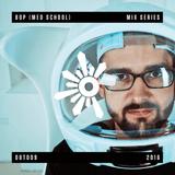 Bop - Outlook 2016 Mix Series #8