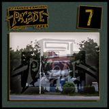 Pagode Tapes # 07
