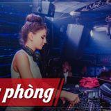 NST Nhạc DJ - Vinahouse 2020 Giai điệu cực hay dành cho anh em bay phòng