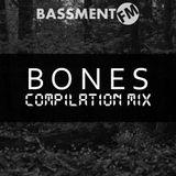 Bones Compilation Mix