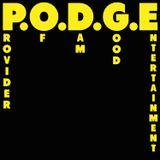 P.O.D.G.E - Polychrome Vol.1