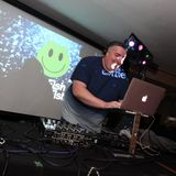 Andy Daniels - Manchester - October 2016 - Live Mix