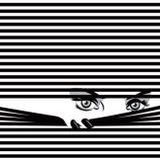 Marina - James Talk Remix ( syioone rave)