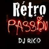 PASSION RéTRO MIX