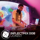 Inflect Guest Mix (July 2014)