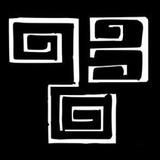 Las Spirale Decybele [free tekno]