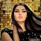 STYLE Vol. 3 [The Soulful Disco Edition]