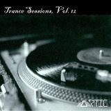 Trance Sessions, Vol. 12