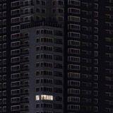 Awake Mix by Knod AP