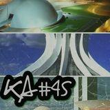 KA#45 – Distrito Federal
