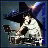 Mixsession vol.8 Dj SphinX House Minimal