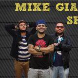 MikeGialloShow_puntata1