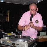 GWF The Northern Soul Sessions 23rd July 2013