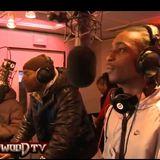 Westwood - Boy Better Know freestyle 1Xtra