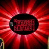 2018-03 : La Grosse Battle : Jul VS Alain Souchon