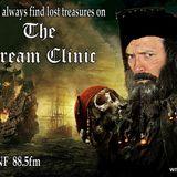 THE DREAM CLINIC 2013-03-26