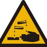 Transistor Behavior on Pure Radio 01-09-12 ! Streamed By www.digibeats.nl