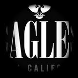 Eagles_-_Hotel_California__Sauco_Edit