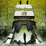 Offside Sessions #3