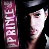R&B LEGEND BEST OF PRINCE MIX