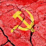 Розпад Радянського Союзу